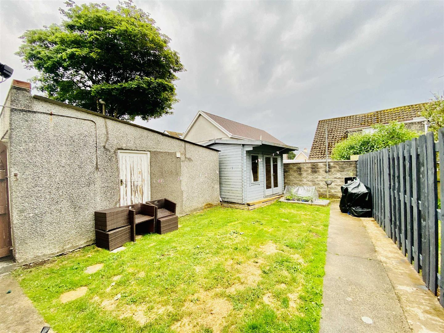 Beaufort Drive, Kittle, Swansea, SA3 3LD